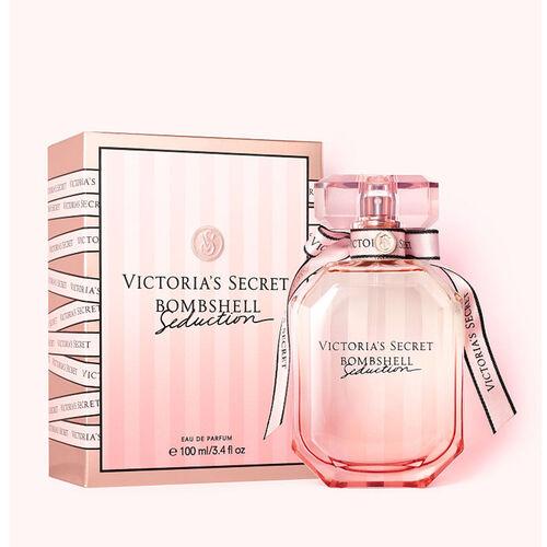 Victoria's Secret Bombshell Seduction  Eau de Parfum 100ml