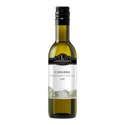Lindemans Cawarra Chardonnay Semillon  18.7cl