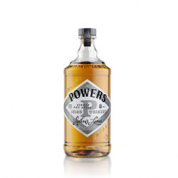 Powers Whiskey Ireland John's Lane Release 700ml John's Lane Release 70cl