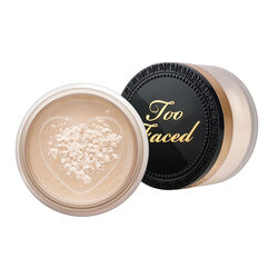 Too Faced Born This Way  Setting Powder 17G