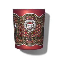 Diptyque Amande Exquise  Noel Scented Candle 190g