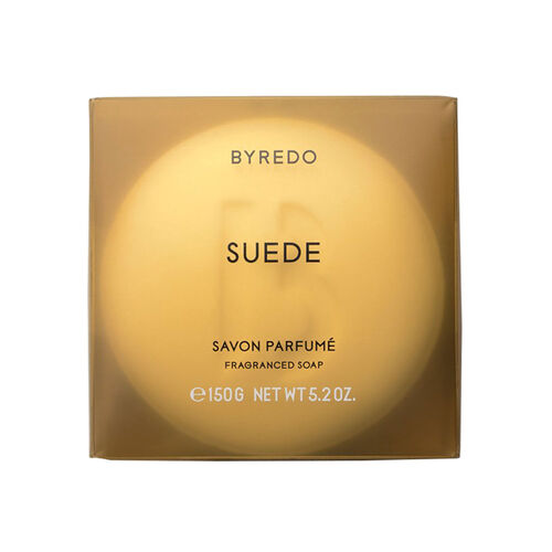 Byredo Suede  Hand Soap 150g