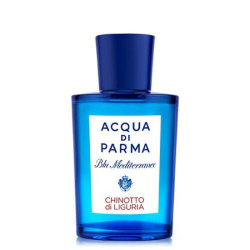 Acqua Di Parma Chinotto di Liguria Eau de Toilette 150ml