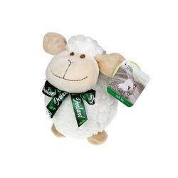 Irish Memories Small Puffy Sheep