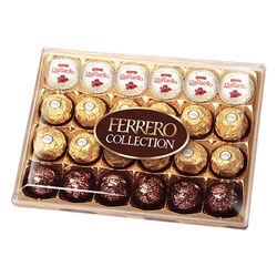 Ferrero Ferrero Collection 269g