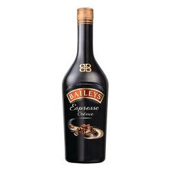 Baileys Espresso Creme Blended Scotch Whisky  1L 1L