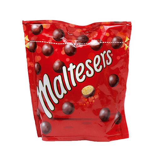 Maltesers Pouch  175g