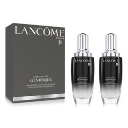 Lancome Genifique Duo Serum 200ml