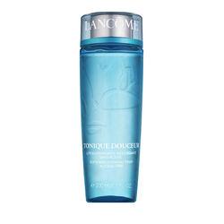 Lancome Douceur Tonique  Normal Combination Skin 400ml