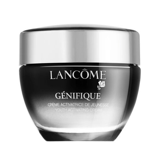 Lancome Génifique Youth Action Cream 50ml