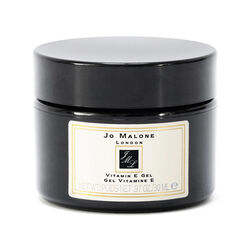 Jo Malone London Vitamin E  Gel 30ml