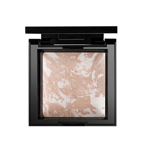 Bare Minerals Invisible Glow Powder Highlighter