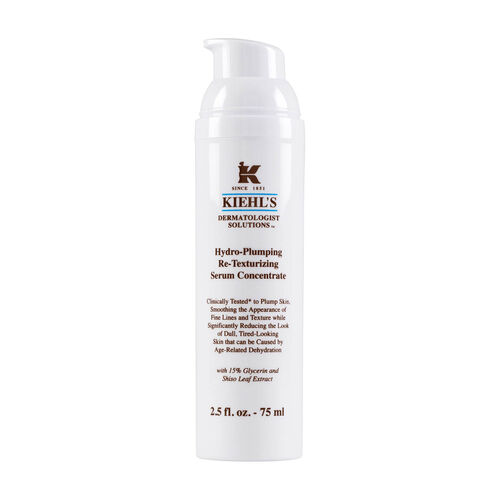 Kiehls Dermatologist Solutions 75ml