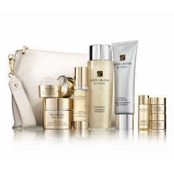 Estee Lauder Re-Nutriv Ultimate Lift Regenerating Youth Travel Collection