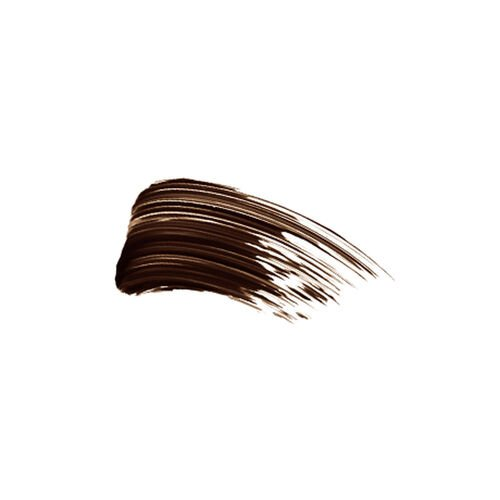 Benefit Theyre Real!  Mink-brown Tinted Eyelash Primer