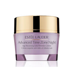 Estee Lauder Advanced Time Zone Age Reversing Line/Wrinkle Night Crème 50ml