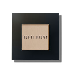 Bobbi Brown Eye Shadow 4g