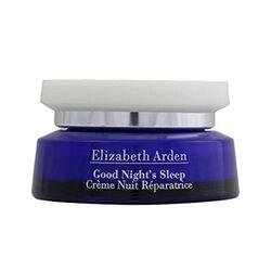 Elizabeth Arden Good Night Sleep Restoring Cream 50ml