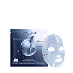 Lancome Génifique Hydro Mask
