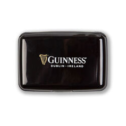 Guinness Credit Card Holder (General)