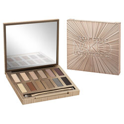 Urban Decay Naked Ultimate Basics Palette 12x1.3g
