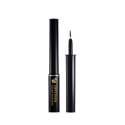 Lancome Artliner Liquid Eyeliner 1.4ml
