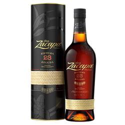 Captain Morgan Centenario 23 Year Old Rum  1ltr 1L