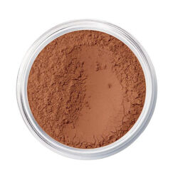 Bare Minerals Warmth All Over Face Colour
