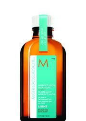 Moroccan Oil Moroccanoil  50ml Light