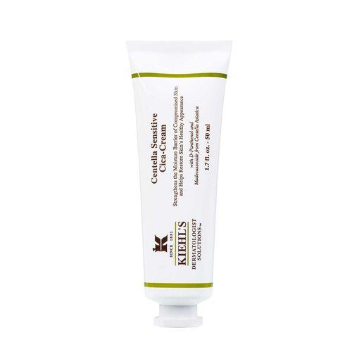Kiehls Dermatologist Solutions Centella Cica Cream 50ml