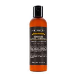 Kiehls Grooming Solutions 250ml
