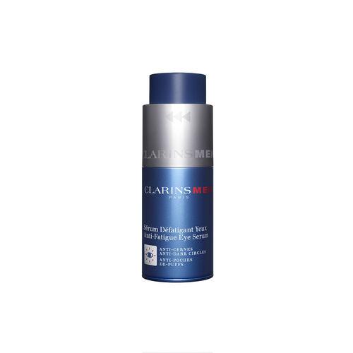 Clarins Anti Fatigue Eye Serum  Bottle 20ml