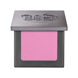 Urban Decay Afterglow Blush 6.8g