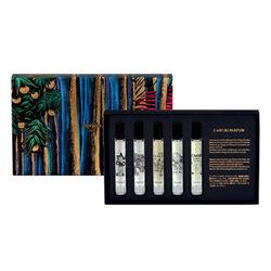 Diptyque Discovery Set Eau de Parfum 5 x 7.5ml