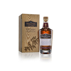Midleton An Dair Knockrath Tree 7 Irish Whiskey 70cl