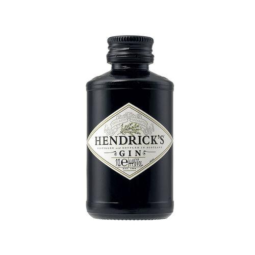 Hendricks Hendricks Gin 5cl