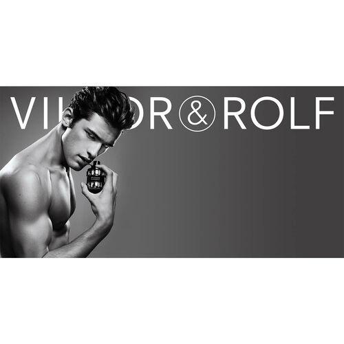 Viktor & Rolf Spicebomb Eau de Toilette 50ml