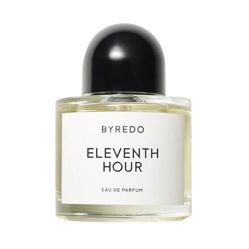 Byredo Eleventh Hour Eau de Parfum 100ml