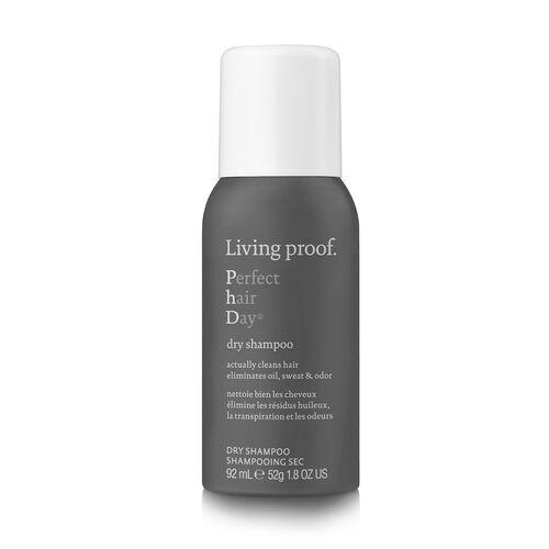 Living Proof Phd Dry Shampoo  Travel Size 92ml