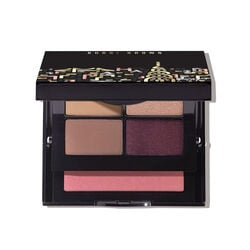 Bobbi Brown Soho Lights Eye & Cheek Palette