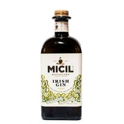 Micil Irish Gin 70CL