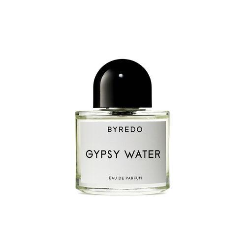 Byredo Eau De Parfum Gypsy Water 50ml Eau de Parfum 50ml