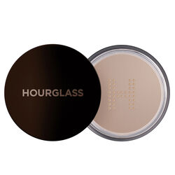 Hourglass Veil Translucent Setting Powder  Travel Size