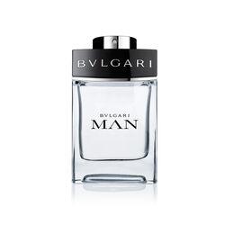 Bvlgari Bulgari Man  Eau de Toilette100ml