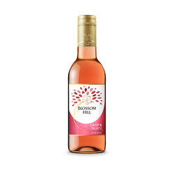 Blossom Hill Blossom Hill Rose  18.7cl