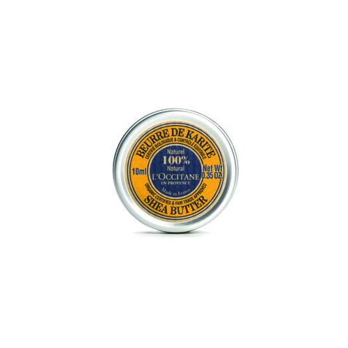 L'Occitane Shea Butter Pure  10ml