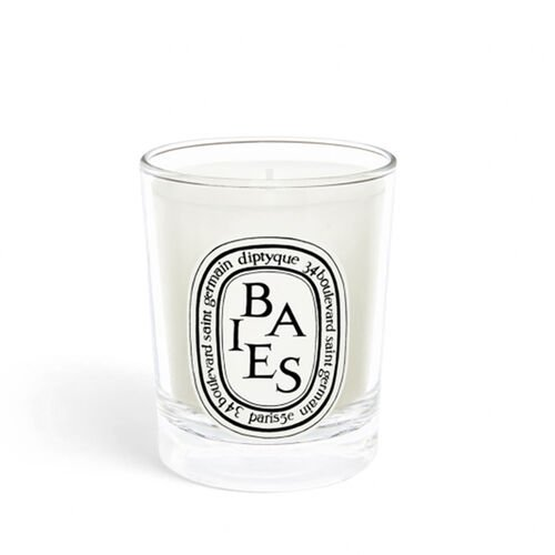 Diptyque Berries  Small Candle 70g