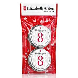 Elizabeth Arden Eight Hour  Cream Lip Protectant Duo