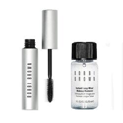 Bobbi Brown Smokey Eye Essentials