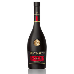 Remy Martin Remy Martin VSOP Cognac 1L